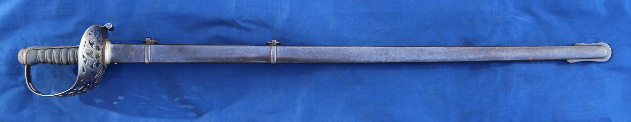 Old Sale  >> Antique swords for sale in the UK